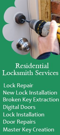 Atlantic Locksmith Store Hermosa Beach, CA 310-955-1732